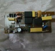 Elektronika do ekspresu Electrolux