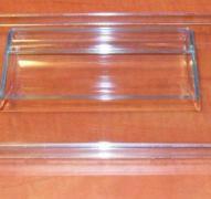 Front szuflady do lodówki Electrolux (153 mm)