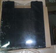 Filtr węglowy do okapu Amica OKC6412 OWC9413 OWC9673 ...