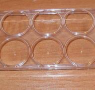 Pojemnik na jajka do lodówki Samsung RB29/ RB31/ RL56/ RL58/ RL60