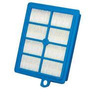 Zmywalny Allergy Plus® s-filter® do odkurzacza Electrolux TwinClean, UltraOne/GREEN, UltraSilencer/G