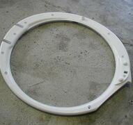 Pierścień wewnętrzny okna / drzwi do pralki Amica PC ... PA ...
