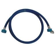 Wąż dopływowy classic do zmywarki Electrolux 2,5 m