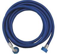Wąż odpływowy classic do zmywarki Electrolux 3,5 m