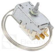 Termostat do lodówki Electrolux  ERN15350  SKS38840S0