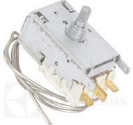 Termostat do lodówki Electrolux ZQS6124A ERU13510 SKS68240F0 ZUS6144A