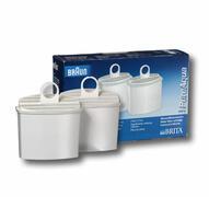 Filtr wody Braun KWF2