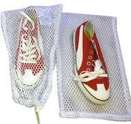 Worek do prania butów