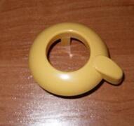 Pierścień pokrętła do robota Moulinex DFB348